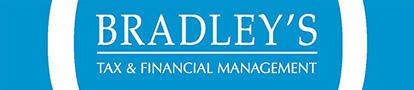 Bradley's Tax & Financial Management
